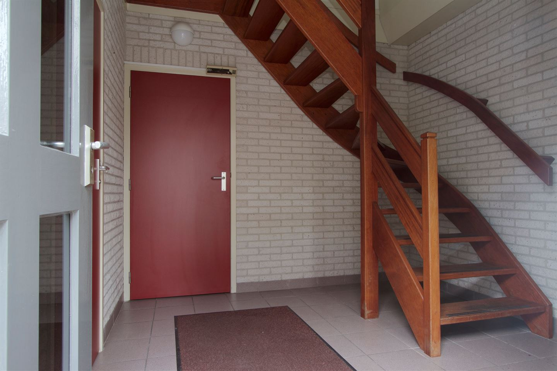 Bekijk foto 2 van Spanbroekerweg 142