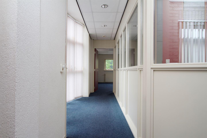 Bekijk foto 3 van Spanbroekerweg 142