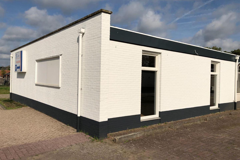 Bekijk foto 1 van Steendalerstraat 56