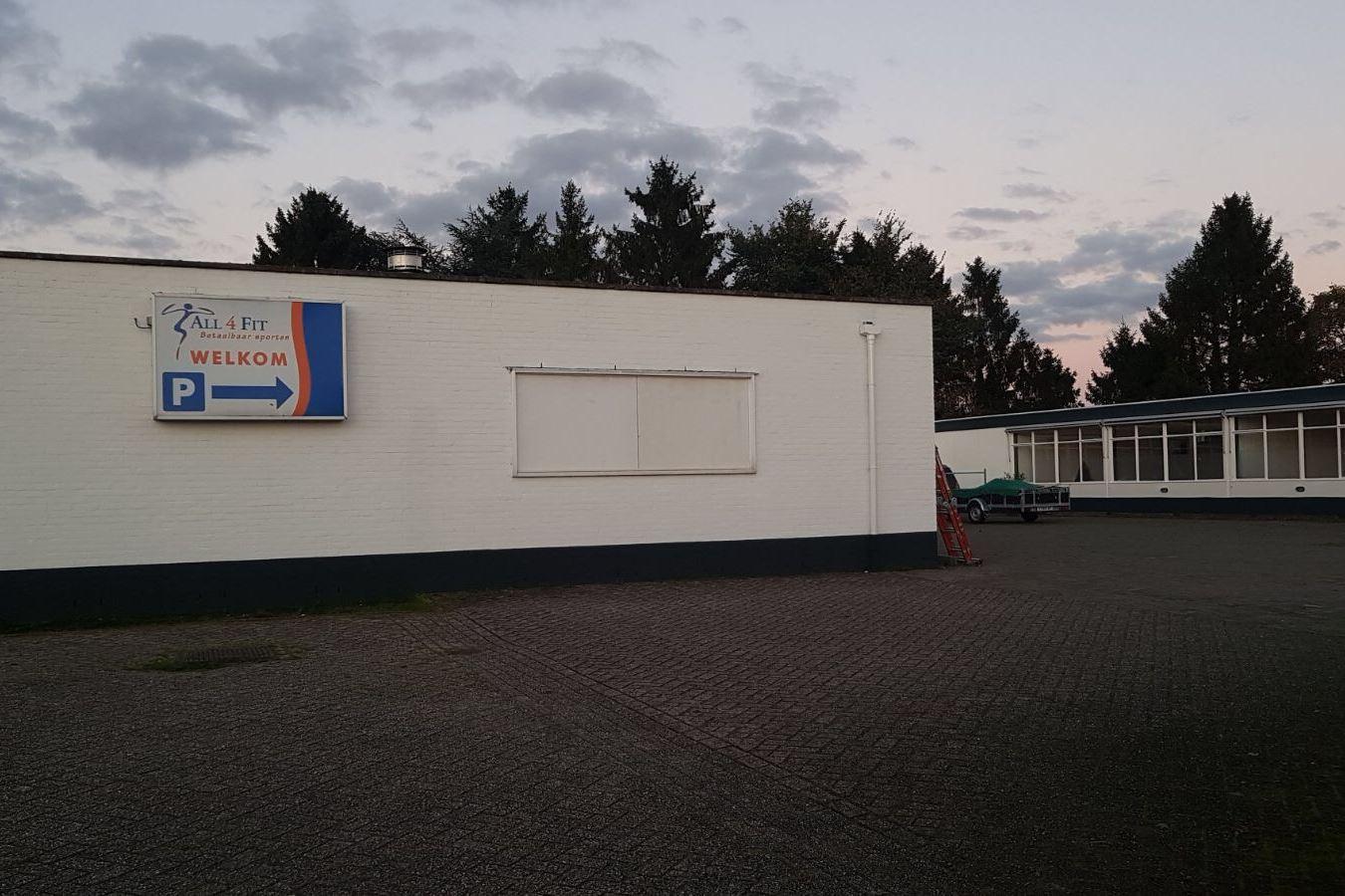 Bekijk foto 4 van Steendalerstraat 56