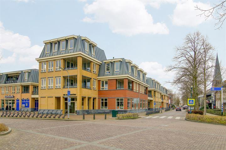 Stationsweg 144