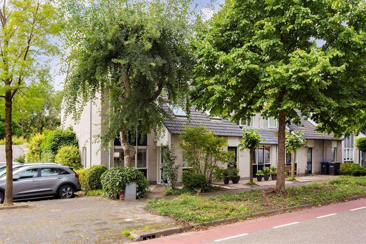 Buitenweg 179