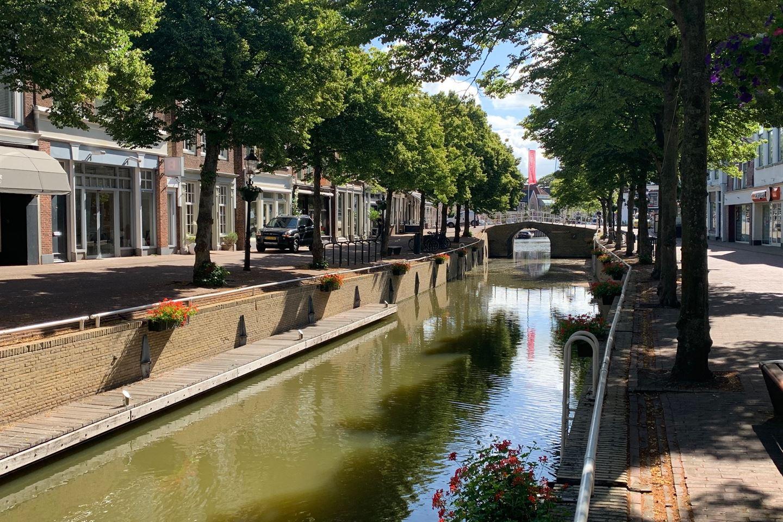 Bekijk foto 3 van Voorstraat 75