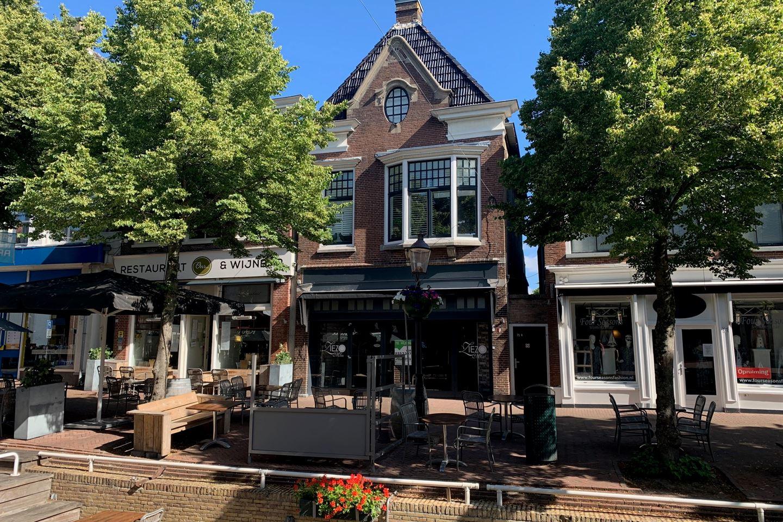 Bekijk foto 2 van Voorstraat 75