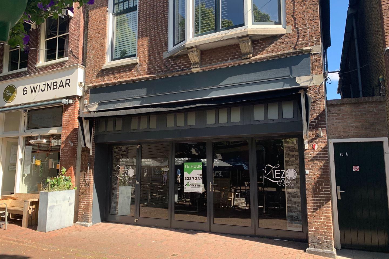 Bekijk foto 1 van Voorstraat 75
