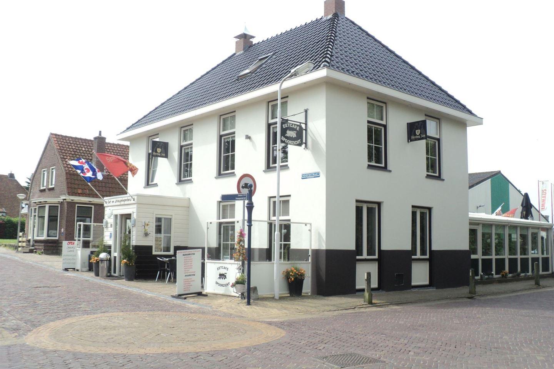 Bekijk foto 4 van Hoofdstraat 69