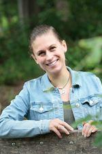 Laura (L.M.) Uittenbogaard - Rozeboom - Assistent-makelaar