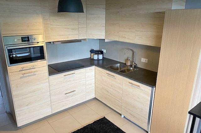 Bekijk foto 4 van Van Adrichemstraat 99