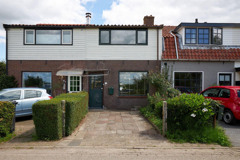 Bekijk foto 1 van Horndijk 20