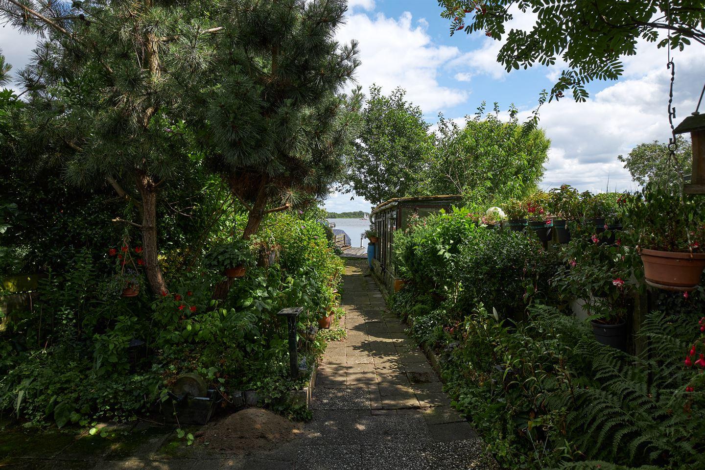 Bekijk foto 2 van Horndijk 20