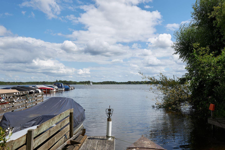 Bekijk foto 3 van Horndijk 20