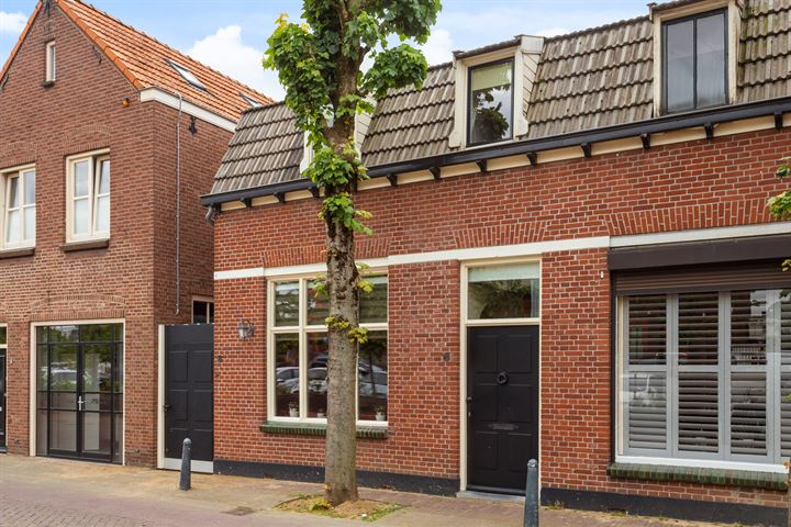 Kaneelstraat 6