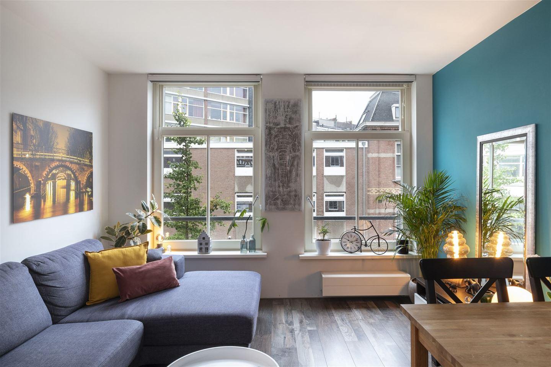 Bekijk foto 3 van Derde Hugo de Grootstraat 4 II