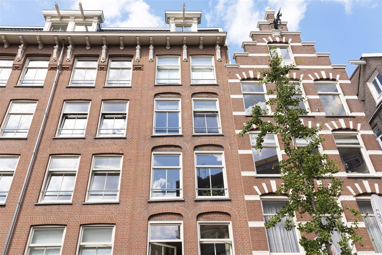 Bekijk foto 1 van Derde Hugo de Grootstraat 4 II