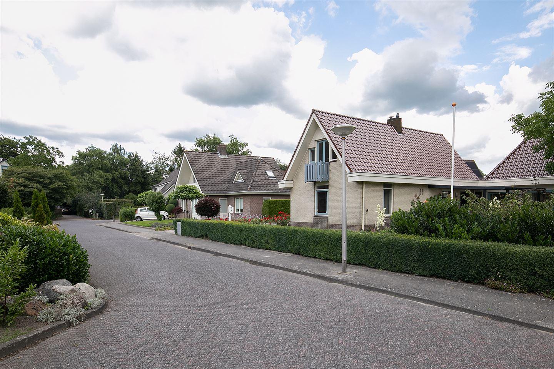 View photo 7 of De Logten 24