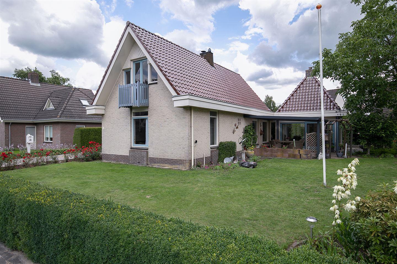 View photo 1 of De Logten 24