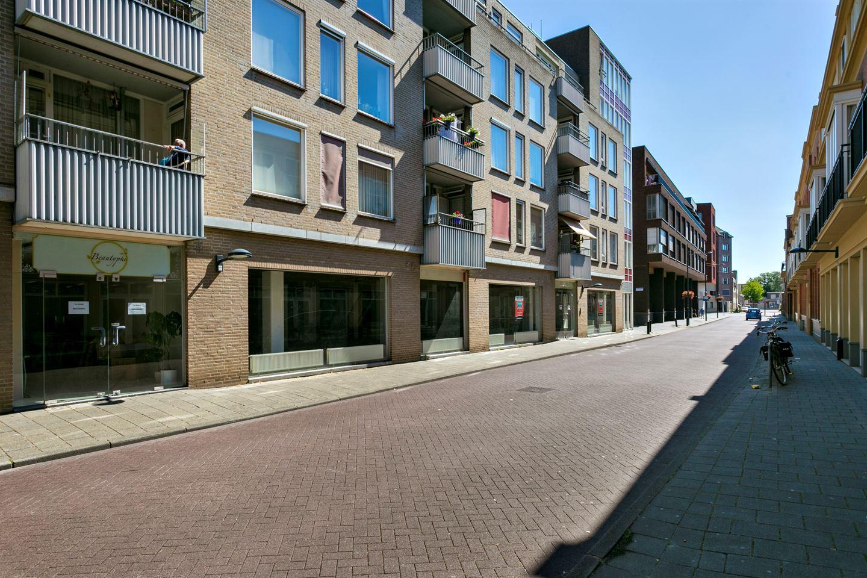 Bekijk foto 1 van Kluisstraat 3 - 5