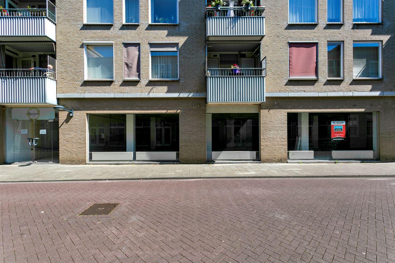 Bekijk foto 5 van Kluisstraat 3 - 5