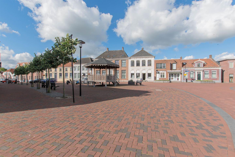 Bekijk foto 3 van Markt 12