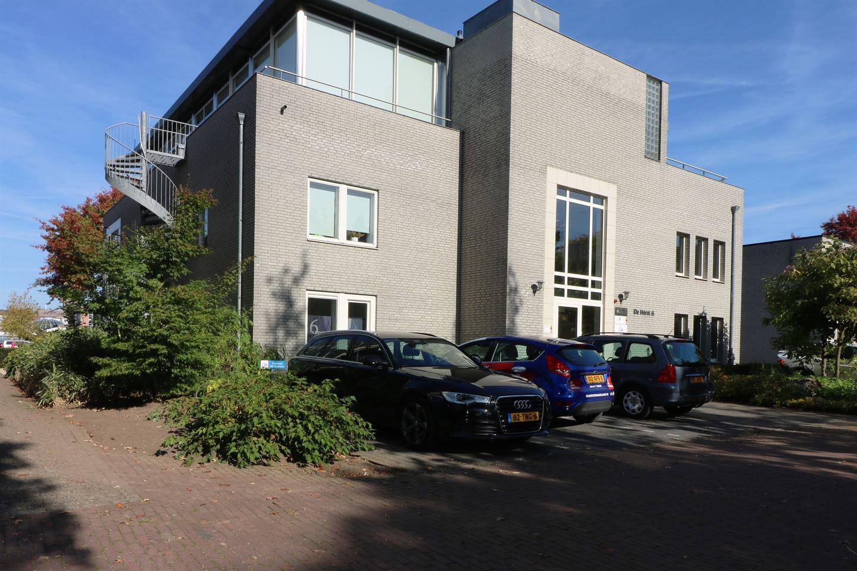 Bekijk foto 1 van De Horst 6