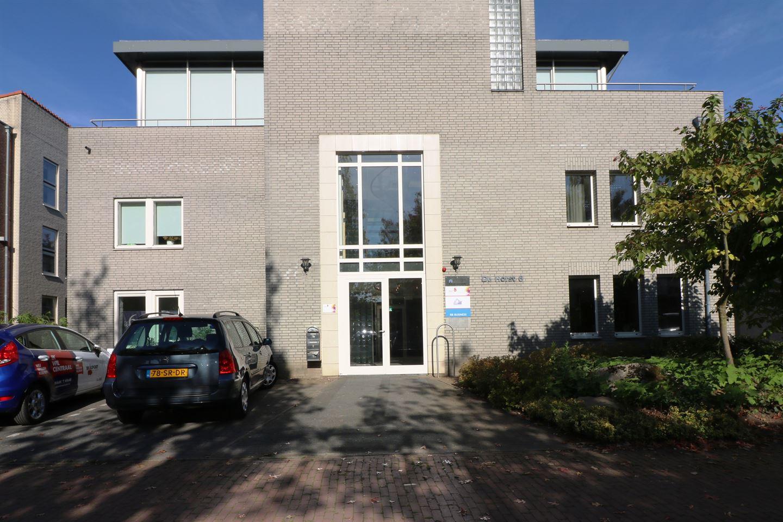 Bekijk foto 2 van De Horst 6