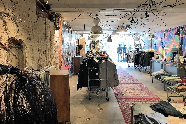Bekijk foto 4 van Oosterstraat 45