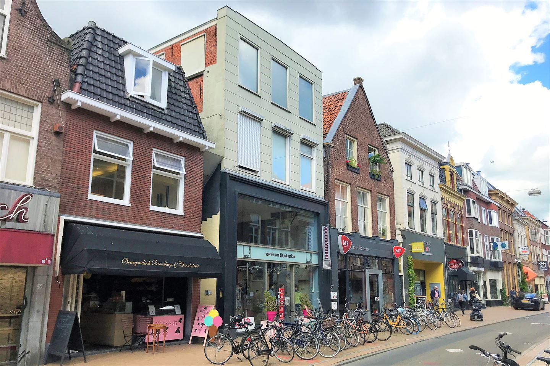 Bekijk foto 3 van Oosterstraat 45