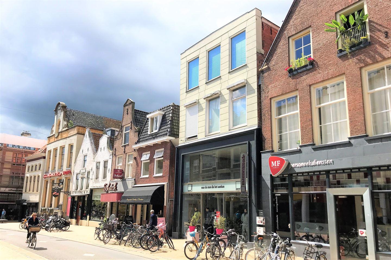 Bekijk foto 2 van Oosterstraat 45