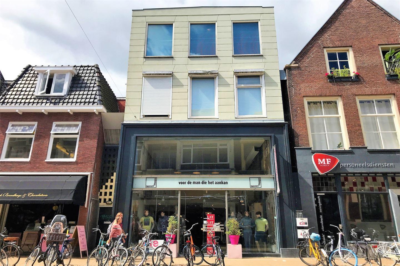 Bekijk foto 1 van Oosterstraat 45