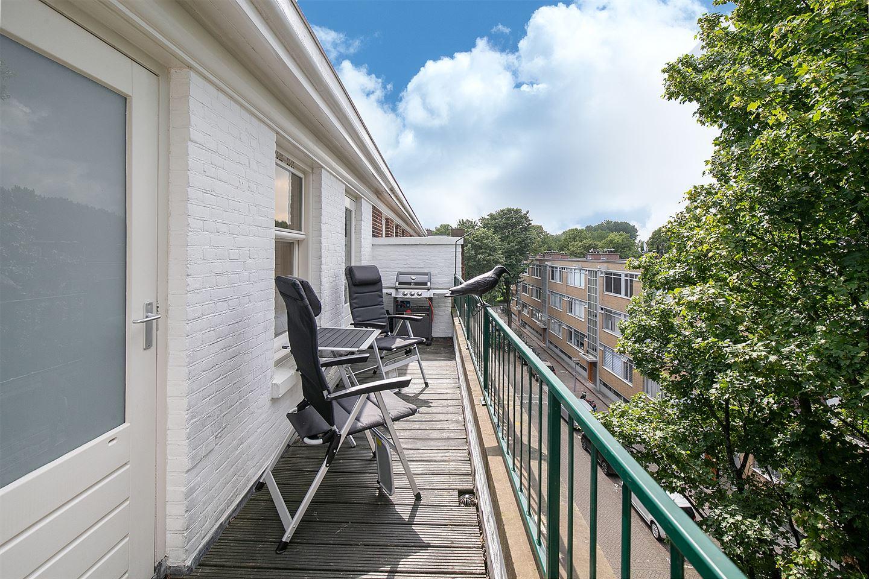 Bekijk foto 5 van Van der Horststraat 6 A2