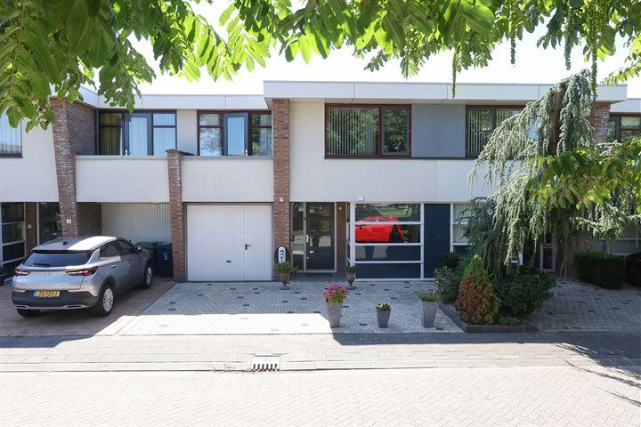 H. Scheepstrahof 2