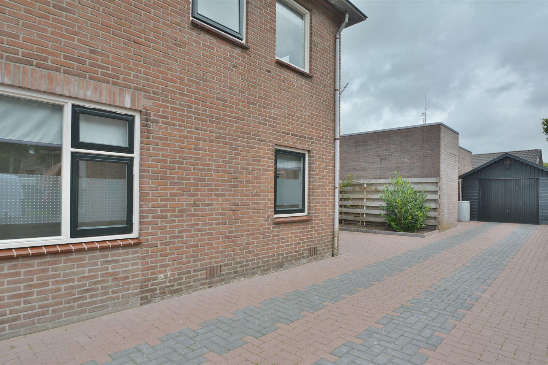 Bekijk foto 5 van Prins Bernhardstraat 2