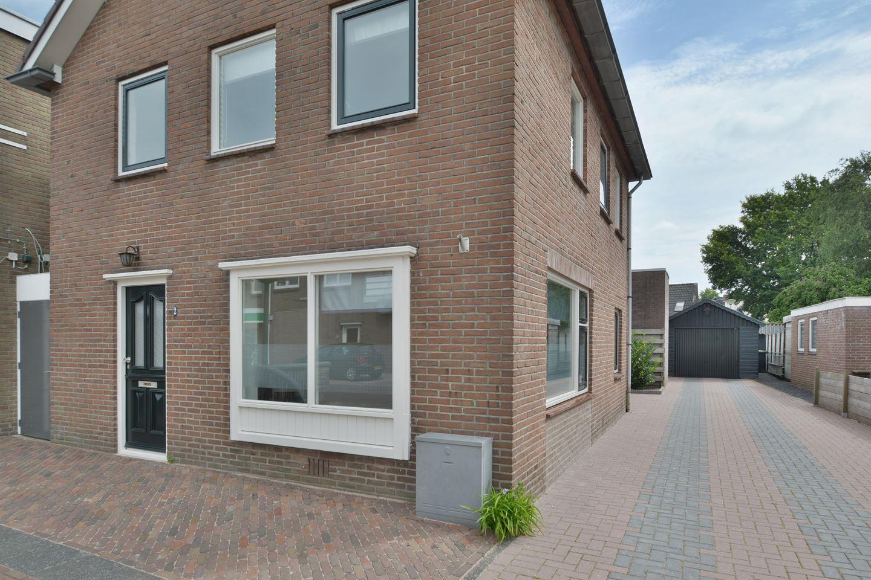 Bekijk foto 4 van Prins Bernhardstraat 2