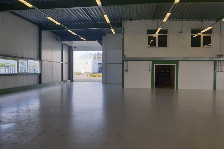 Bekijk foto 5 van Koldingweg 7