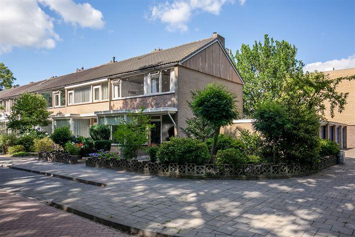 Frans Erensstraat 54