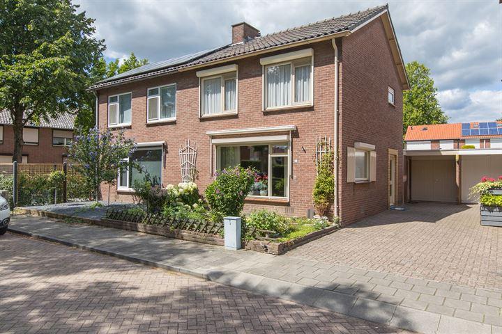 Veldstraat 19