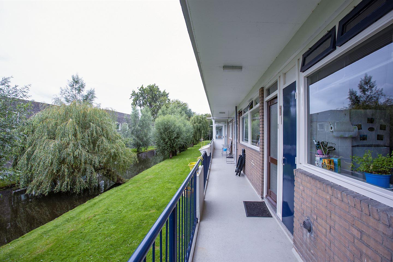 Bekijk foto 3 van Johannes Poststraat 70