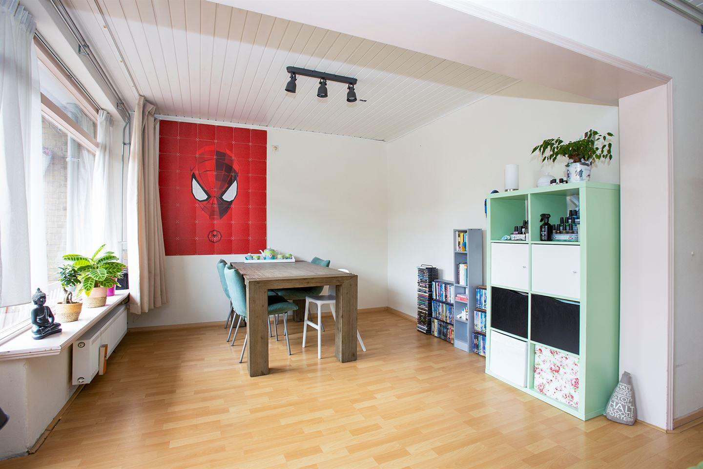 Bekijk foto 5 van Johannes Poststraat 70