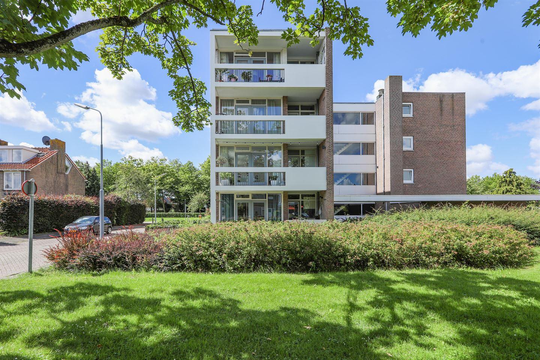Bekijk foto 2 van Wogmeerstraat 8