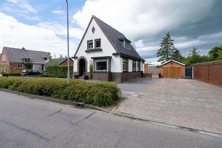 Langeweg 4