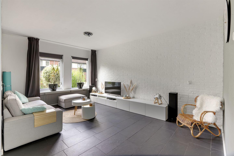 Bekijk foto 4 van Colijnstraat 33