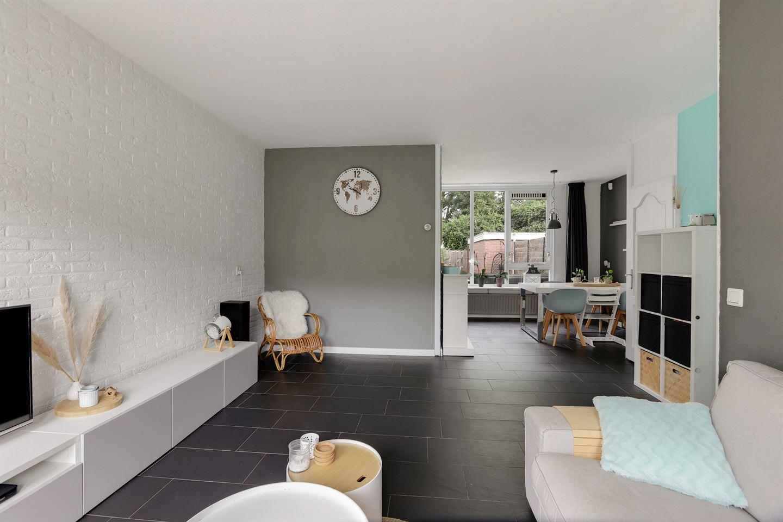 Bekijk foto 5 van Colijnstraat 33