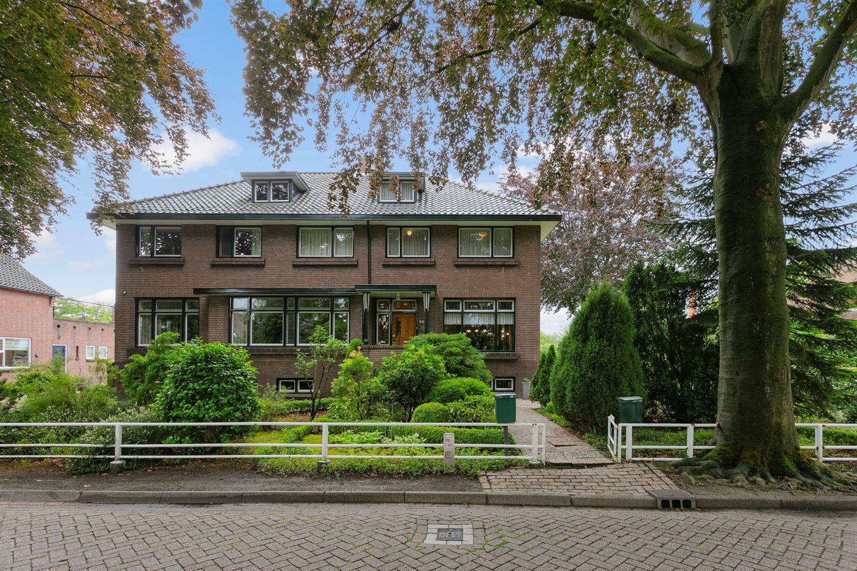 View photo 1 of Vaartweg 80