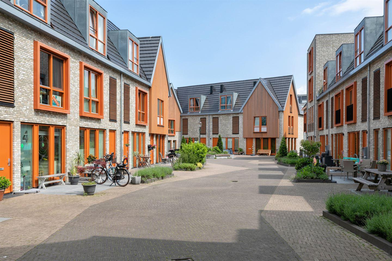 Bekijk foto 2 van Het Buitenhof 7
