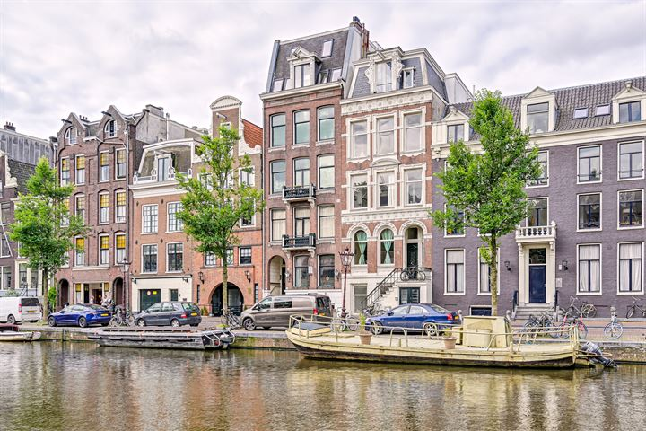 Prinsengracht 510