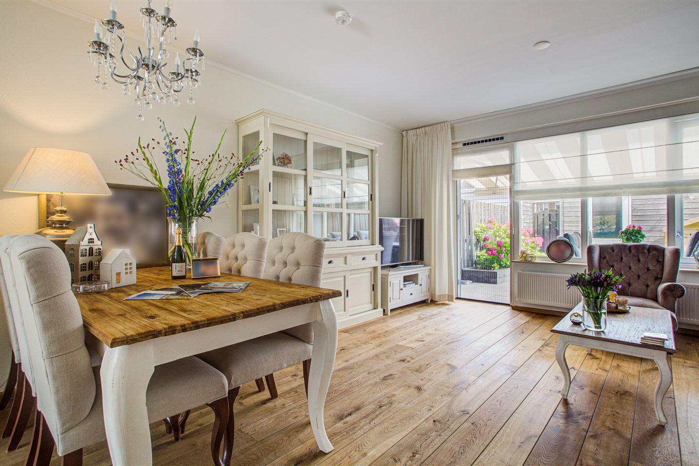 Bekijk foto 2 van Christiaan van der Takstraat 10