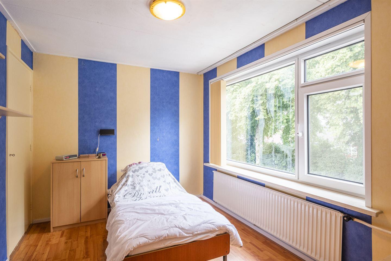 View photo 4 of Deken Scholtenstraat 36