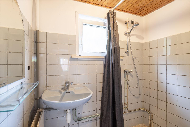 View photo 5 of Deken Scholtenstraat 36