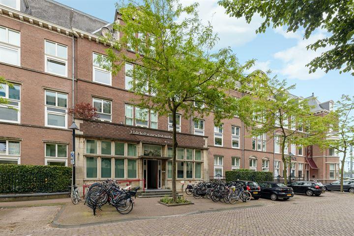 Nicolaas Beetsstraat 126