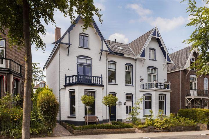 Utrechtseweg 115